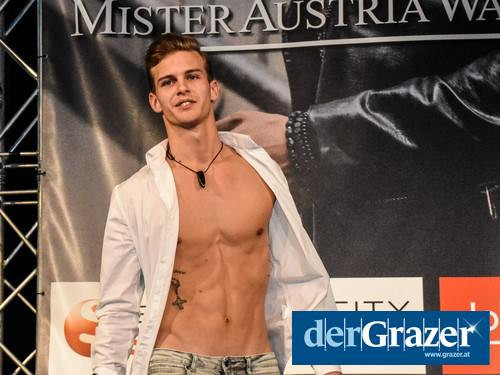 Mr_Austria_2015_0017.jpg