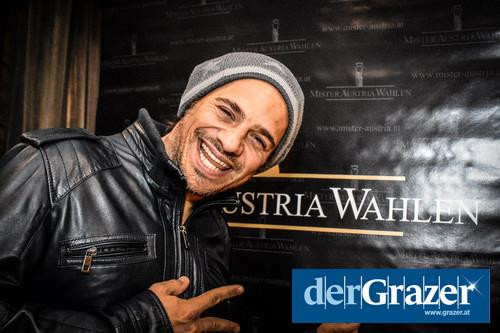 Mr_Austria_2015_0004.jpg