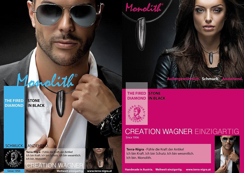 Monolith_men_women.jpg