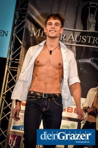 Mr_Austria_2015_0009.jpg