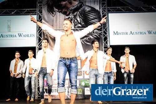 Mr_Austria_2015_0008.jpg
