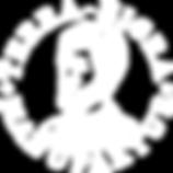 logo_terra_nigra_white.png