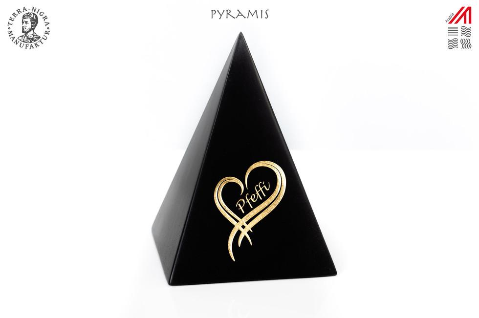 Pyramis_19.jpg