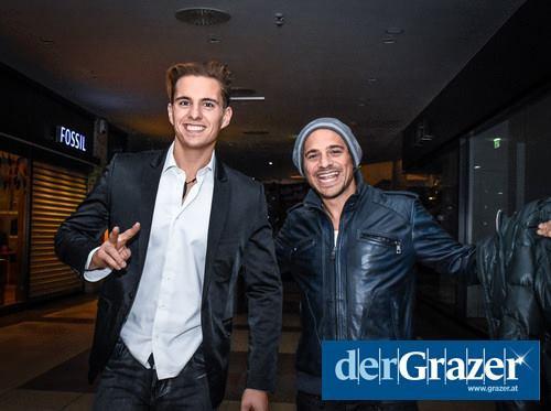 Mr_Austria_2015_0003.jpg