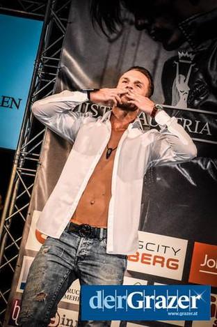 Mr_Austria_2015_0019.jpg