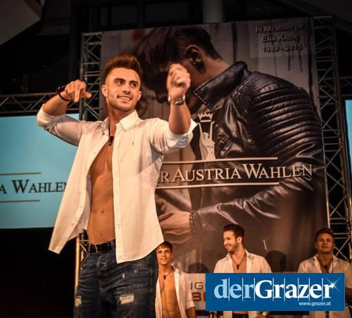 Mr_Austria_2015_0002.jpg