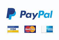 paypal-kreditkarte.jpg