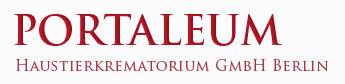 Portaleum-Logo.jpg