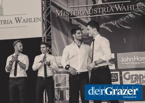 Mr_Austria_2015_0027.jpg