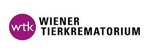 WTK Logo.jpg