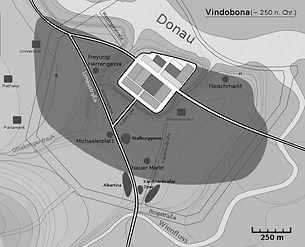 Vindobona_250-300.jpg