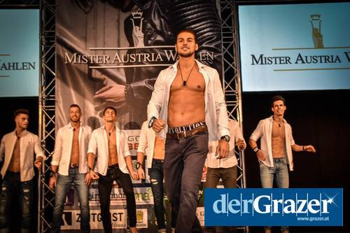 Mr_Austria_2015_0011.jpg