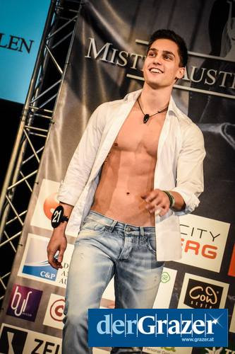 Mr_Austria_2015_0020.jpg
