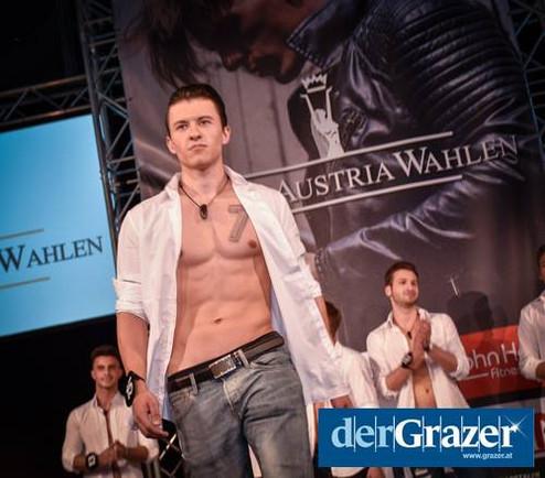 Mr_Austria_2015_0013.jpg