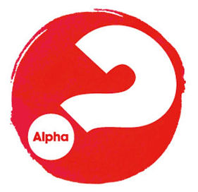 Alpha2017_170x111-no-border-300x288.jpg