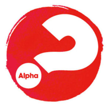 Alpha2017_170x111-no-border-300x288.jpg