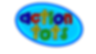 Action tots 3 .png