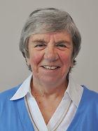 Angela Davies 1.jpg