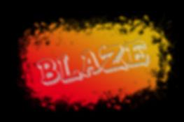 Blaze logo -1.jpg