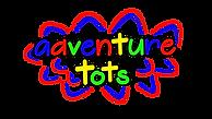 Adventure tots 1 copy.png