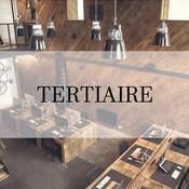 Preference recrute en retail Hotellerie et restauration Tertiaire