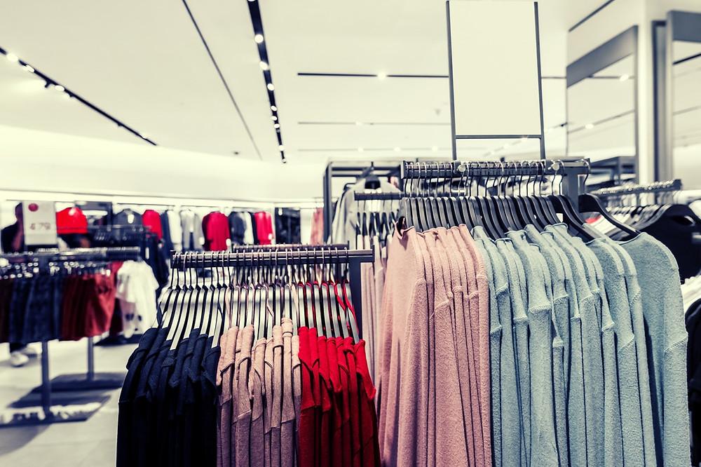 PreferenceSearch-Un/e Directeur(trice) D'opération Retail (H/F)-job-recrutement-architecture-offre-d'emploi-urgent-architecte-cdi-paris