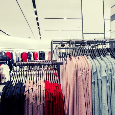 Un/e Directeur(trice) D'opération Retail (H/F)