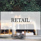 Preference recrute en retail Hotellerie et restauration
