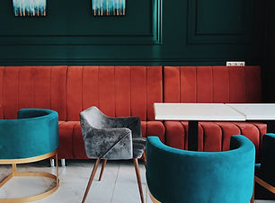 EvidenceRH-retail-offres d'emploi architecte à Paris