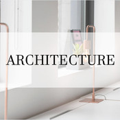Preference recrute Architecture.jpg