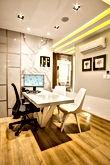 offres d'emploi  recrutement architecture et architecture d'inteieur