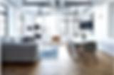 PreferenceSearch-EvidenceRH-bureaux-offres d'emploi  recrutement architecture et architecture d'inteieur