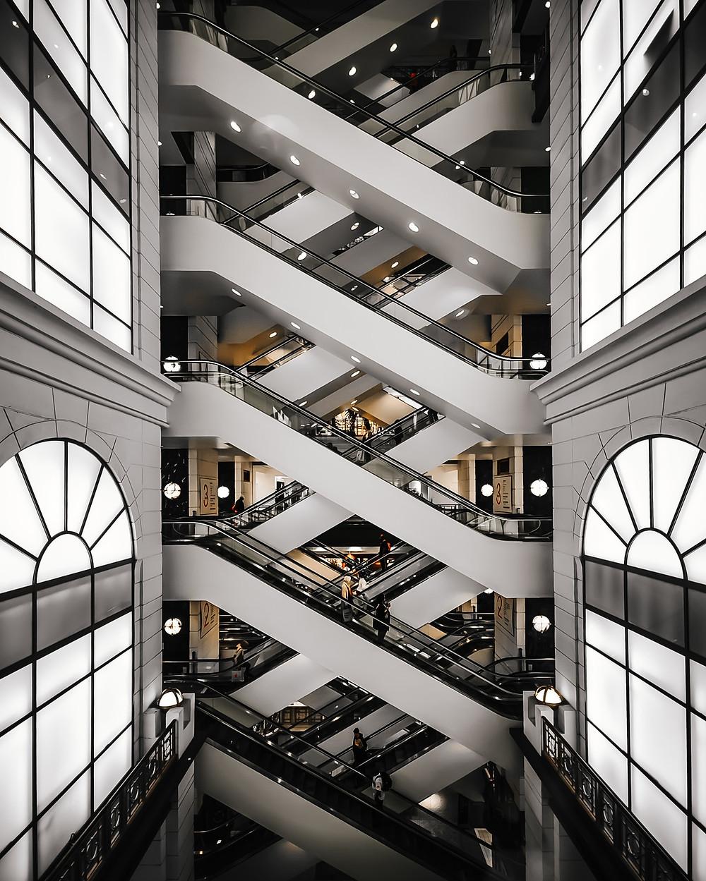 PreferenceSearch-Un/Une Chef de Projets Créa Architecture et concept Magasin Proximité (H/F)-job-recrutement-offre-d'emploi-architecture-architecte-cdi-paris
