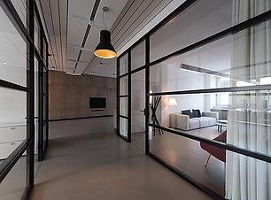 EvidenceRH-bureaux-emploi architecte d'interieur