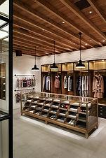 EvidenceRH-retail-archi-emploi architecte d'interieur