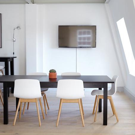 Un / Une Architecte - Ingénieur Travaux (H/F) - Poste en CDI