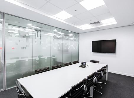 Un / Une Assistant(e) Chef de projets Agencement Bancaire (H/F)