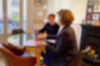 PreferenceSearch-EvidenceRH-bureaux-tert