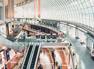 EvidenceRH-retail-archi- emploi architecte d'interieur