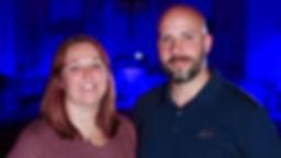 Matt & Becky-2.jpg