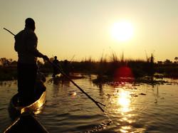 okavango_sunset_3-1