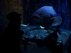 the_fish_1