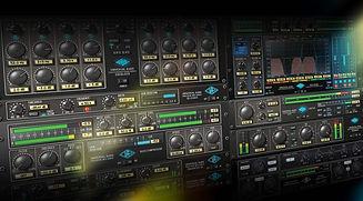 uad_mastering.jpg