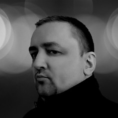 David Kronberg profile 1080.jpg