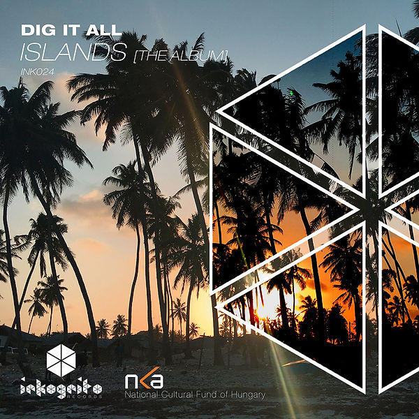 Islands_Album_INK024_1000.jpg
