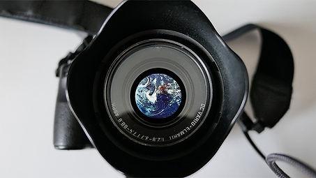 la-photographie