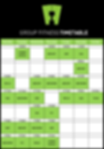 Fort Fitness Time Table 05052019.png