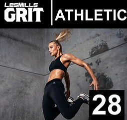GRIT ATHLETIC.png