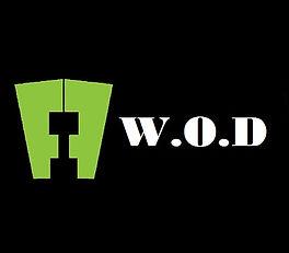 WOD Logo.jpg
