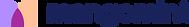 mt-logo-horizontal-3-color.png